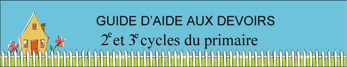 ecole2_cycle2_2.jpg